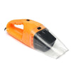 Handheld Vacuum Cleaner orange
