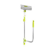 Retractable Window Cleaner 2