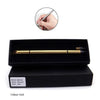 Inkless Pen Gold