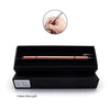 Inkless Pen Rose gold