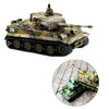 Remote Control Mini Tank Color 1