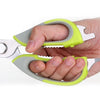Multifunctional Scissor
