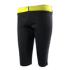 Neotex Hot Shaper Pants Black / L