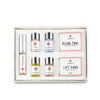 Lash Lifting Perm Kit