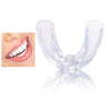Orthodontic Trainer Transparent