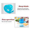 Easy Slushy Maker