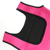 Women's Slimming Sauna Vest