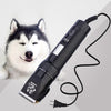 Electric Pet Trimmer Set