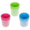 Easy Pet Paw Washer Cup