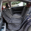 Pet Protector Car Seat Cover