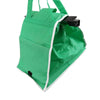 Reusable Clip To Cart Grocery Bag