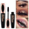 Luscious Lashes Fiber Mascara