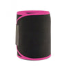 Sweet Sweat Waist Trimmer Pink