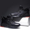 IMMORTAL™ Blackout Shoes