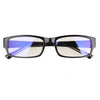 Eye Strain Protection Glasses