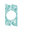 The Makerage
