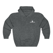 Load image into Gallery viewer, Unisex Heavy Blend™ Hooded Sweatshirt- Get Hammered