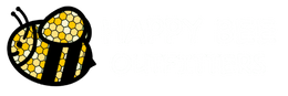 Happy Bee Outfitters