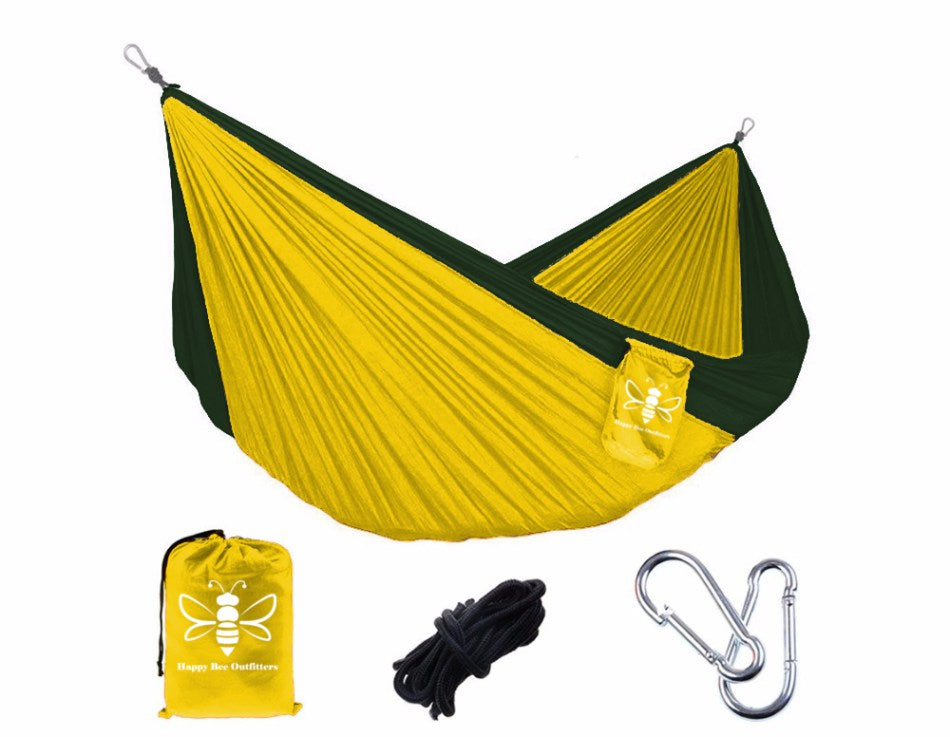 Double Person Hive Hammock