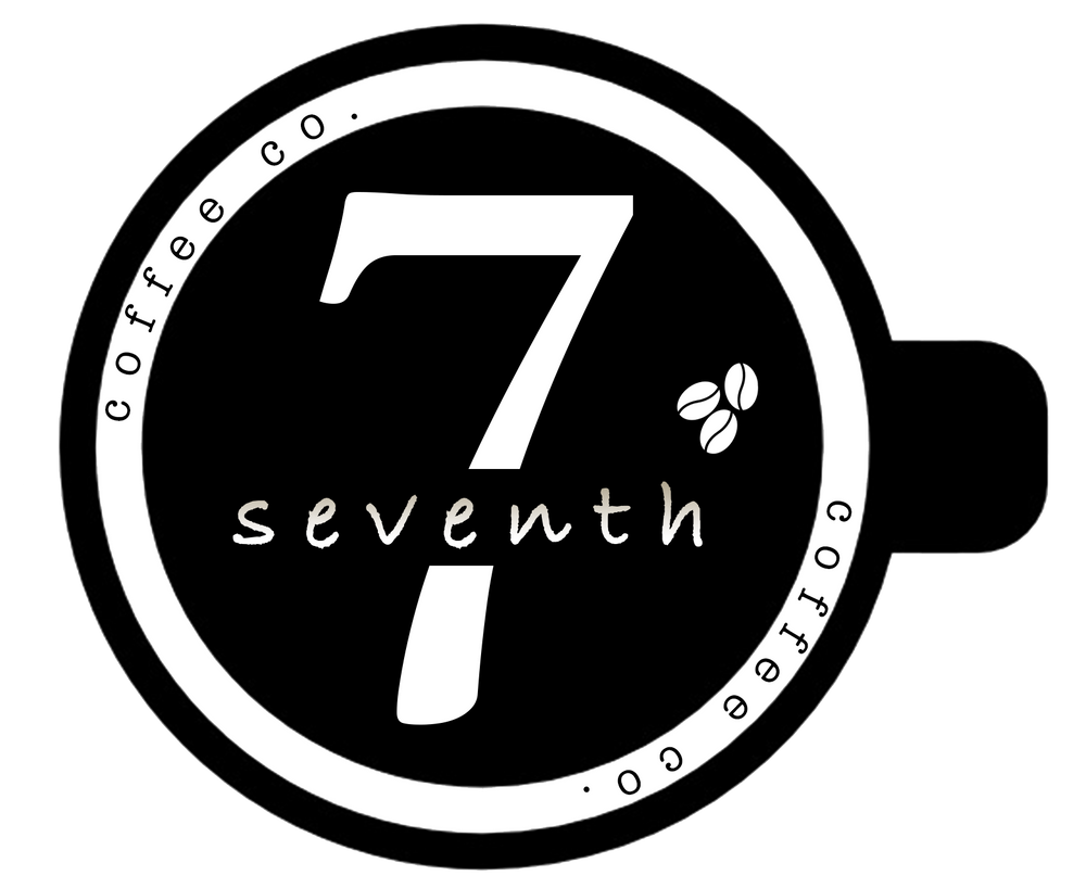 Seventh Coffee Company