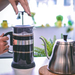 French Press - 8 Cup / 34 Oz.