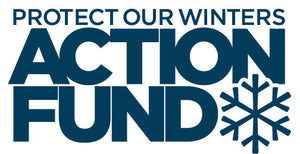 Protect Our Winters Action Fund