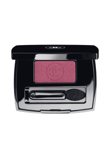 CHANEL OMBRE ESSENTIELLE SOFT TOUCH EYESHADOW øjenskygge Konkurspriser