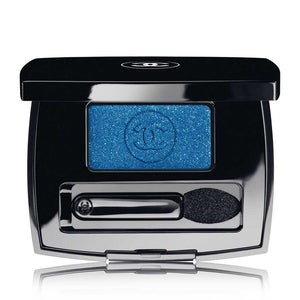 CHANEL OMBRE ESSENTIELLE SOFT TOUCH EYESHADOW øjenskygge Konkurspriser 116