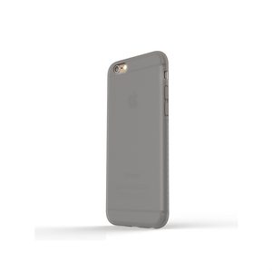 Iphone 6 cover ( Smokey colors ) Konkurspriser ny Sort