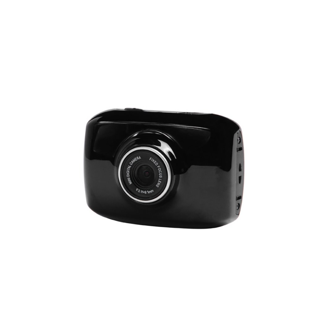 Image of   Envivo action cam 720p
