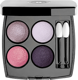 Image of   Chanel Les 4 Ombres