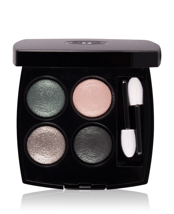 Image of   Chanel Les 4 Ombres (244)