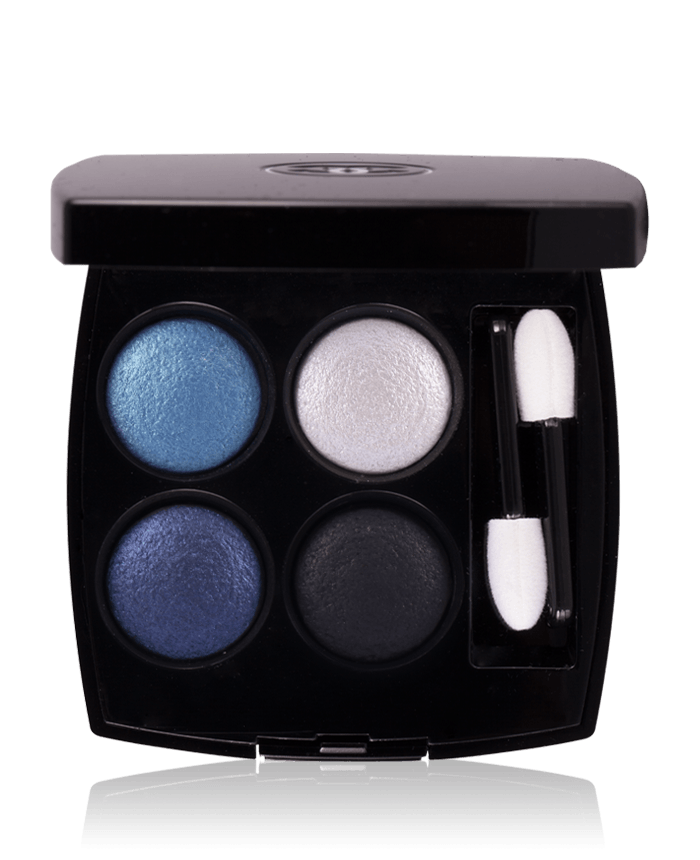 Image of   Chanel Les 4 Ombres (232)