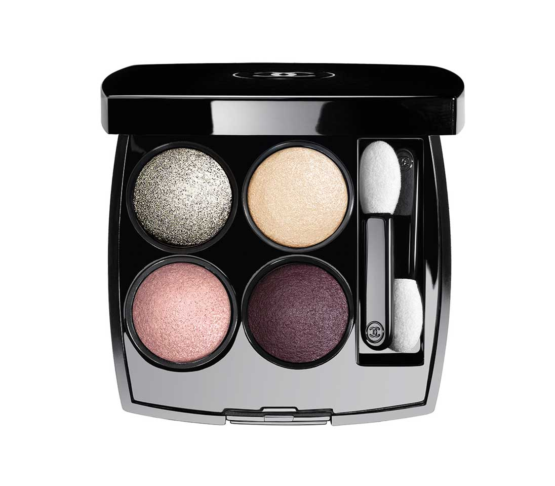 Image of   Chanel Les 4 Ombres (272)