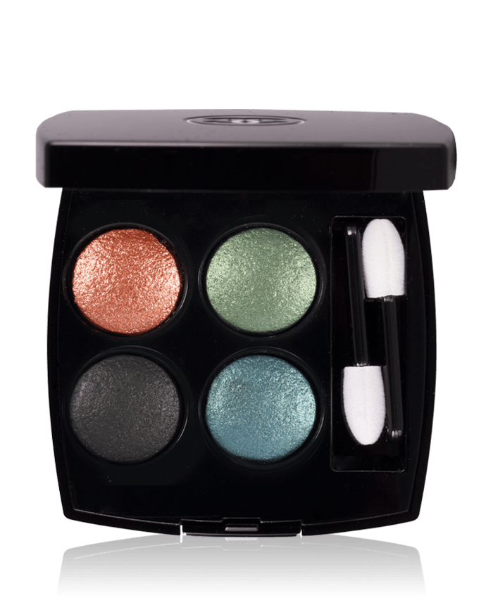 Image of   Chanel Les 4 Ombres (306)