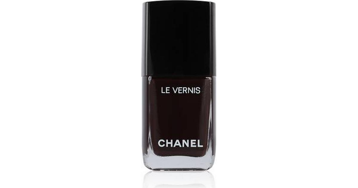 Image of   Chanel Le Vernis Nail Colour (618)