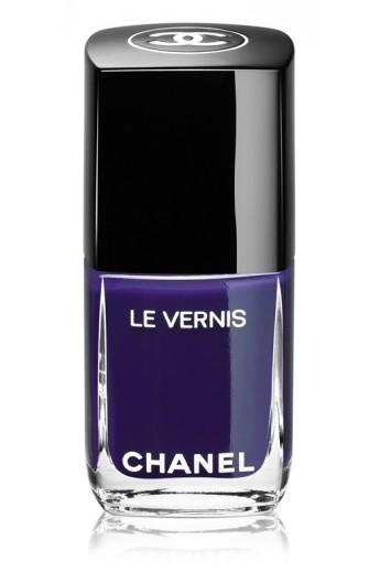 Image of   Chanel Le Vernis Nail Colour (622)