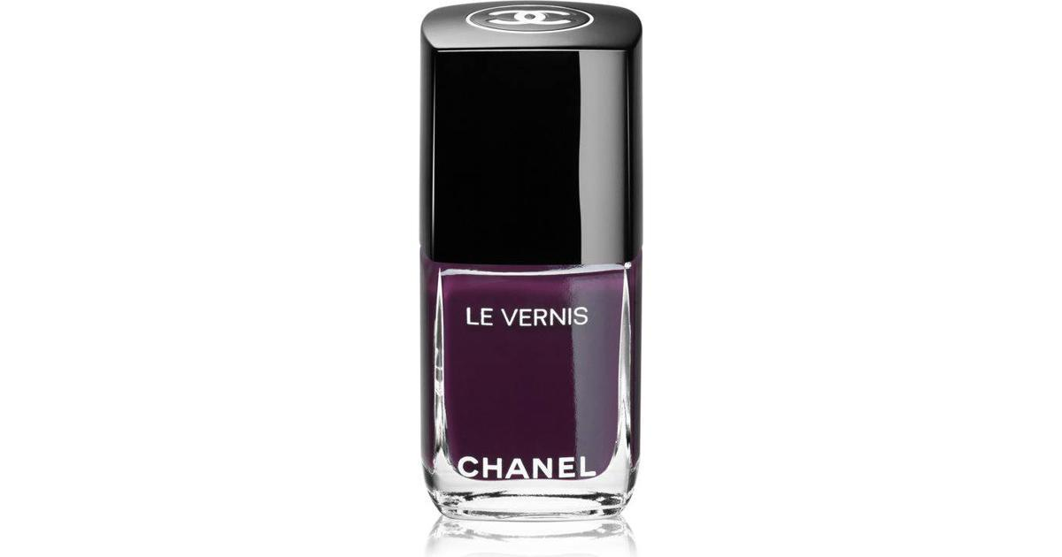 Image of   Chanel Le Vernis Nail Colour (628)