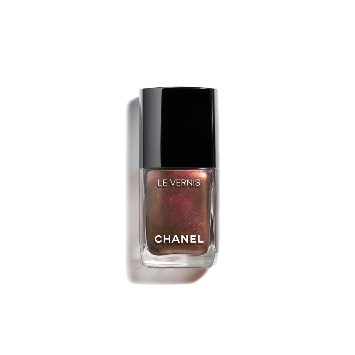 Image of   Chanel Le Vernis Nail Colour (917)