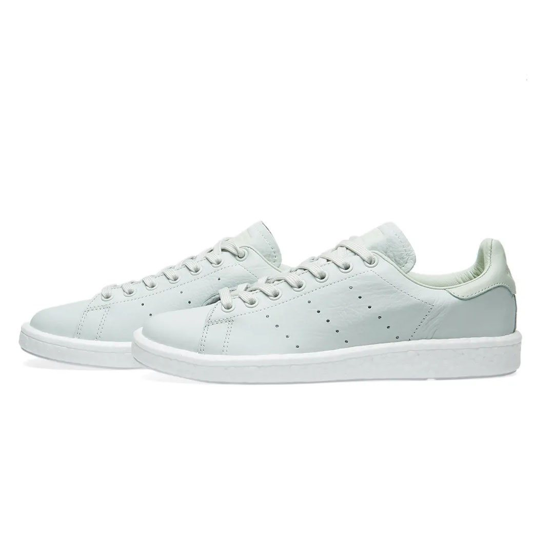Image of   Adidas Stan Smith Boost