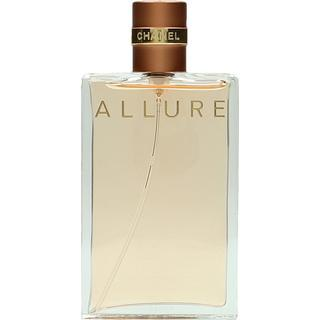 Image of   Chanel Allure eau de parfum 50ml