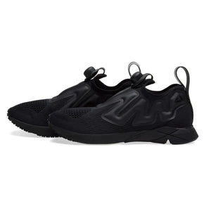 Reebok Pump Supreme Engine Konkurspriser ny