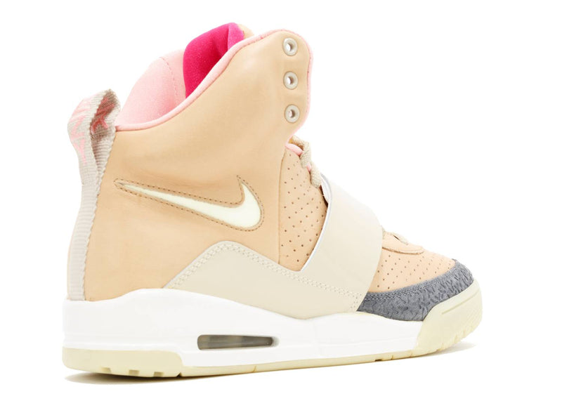 AIR YEEZY 'NET'