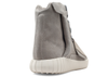 YEEZY BOOST 750 'GREY GUM'