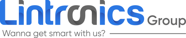 Lintronics Group LTD