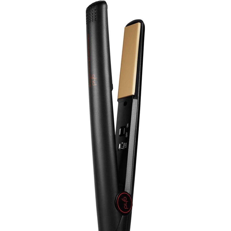 ghd Original Styler (IV Styler) - Lintronics Group LTD
