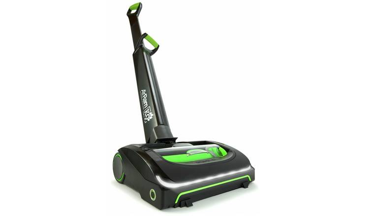 Gtech MK2 K9 AirRam Cordless Upright Vacuum Cleaner - Lintronics Group LTD