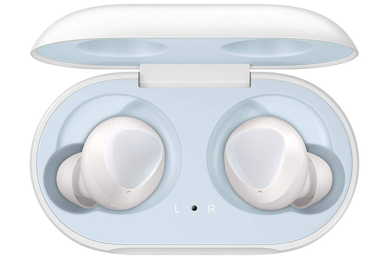 Samsung Galaxy Buds - Lintronics Group LTD