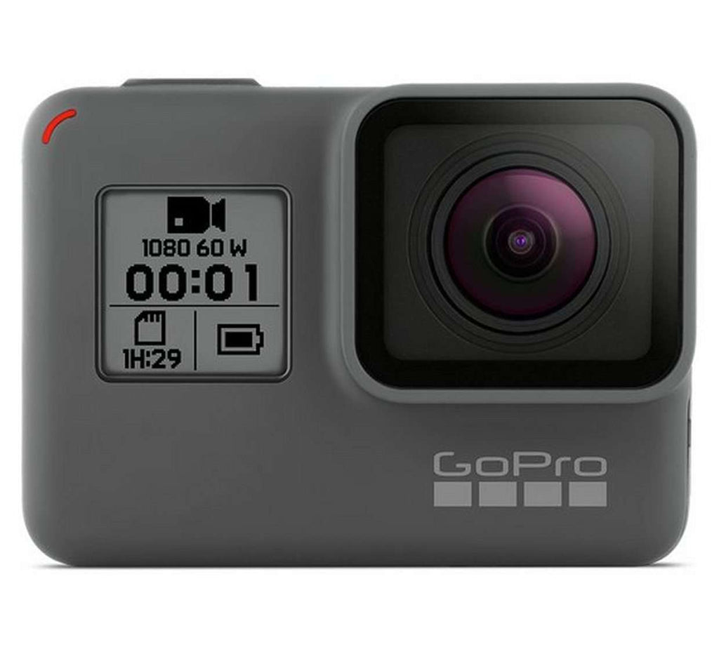 GoPro HERO Full HD 1080p Action Camera - Lintronics Group LTD