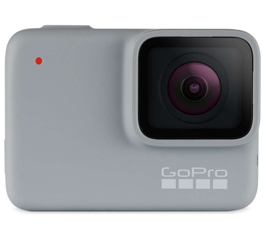 GoPro HERO7 White CHDHB-601-RW Action Camera - Lintronics Group LTD